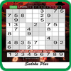 Sudoku Android Game App